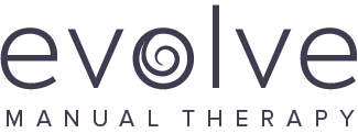 Evolve Manual Therapy | Adelaide